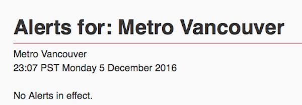 vancouver-dec-weather