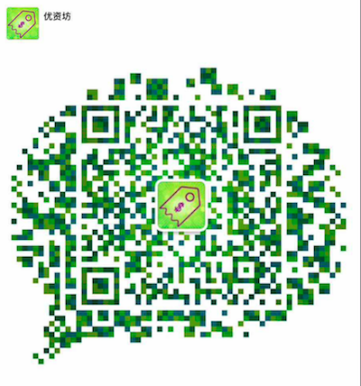 yozify-wechat-code