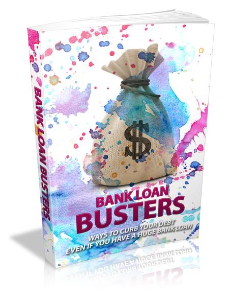 Bank Loan Busters