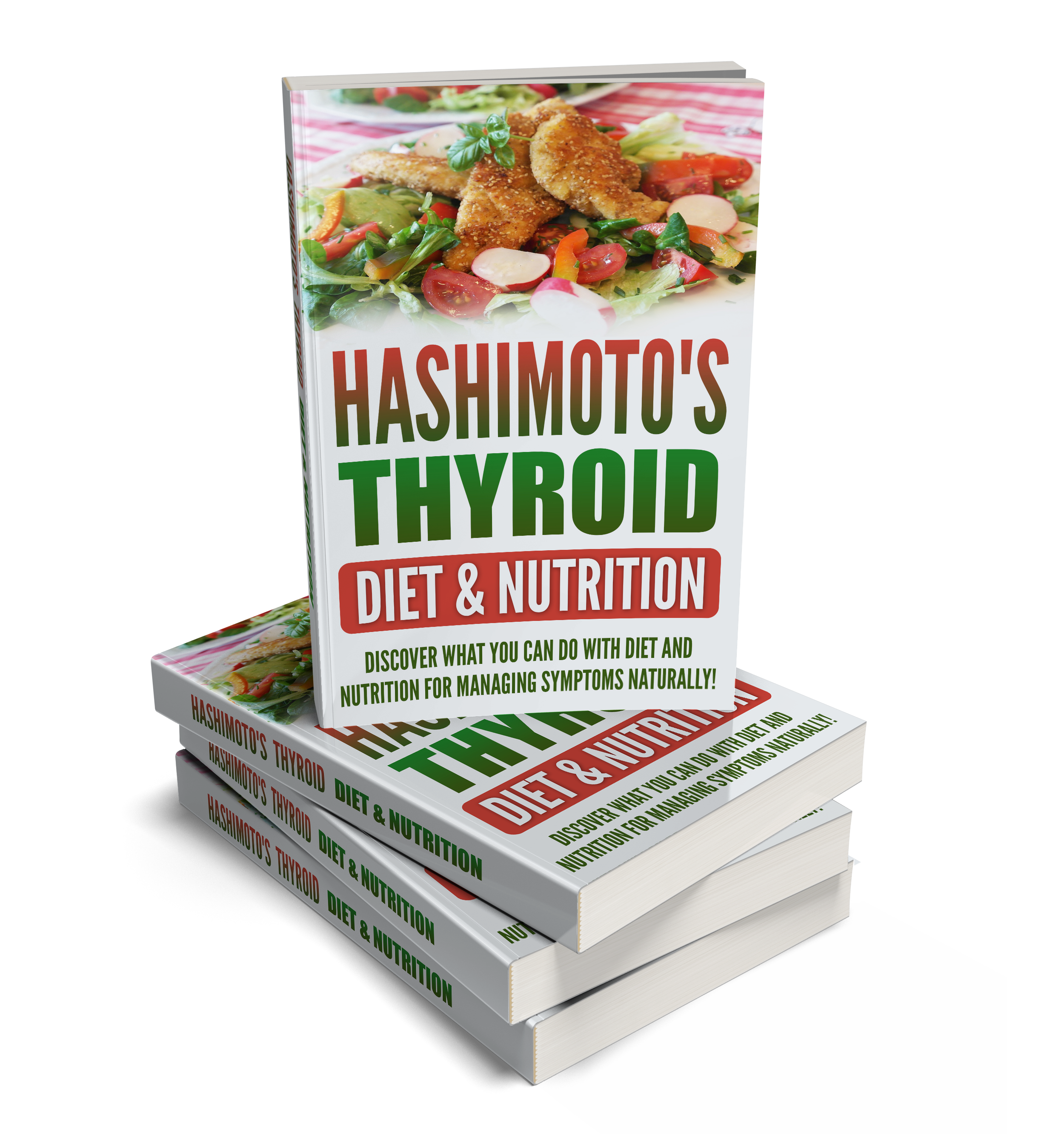 Hashimoto Thyroid Diet And Nutrition