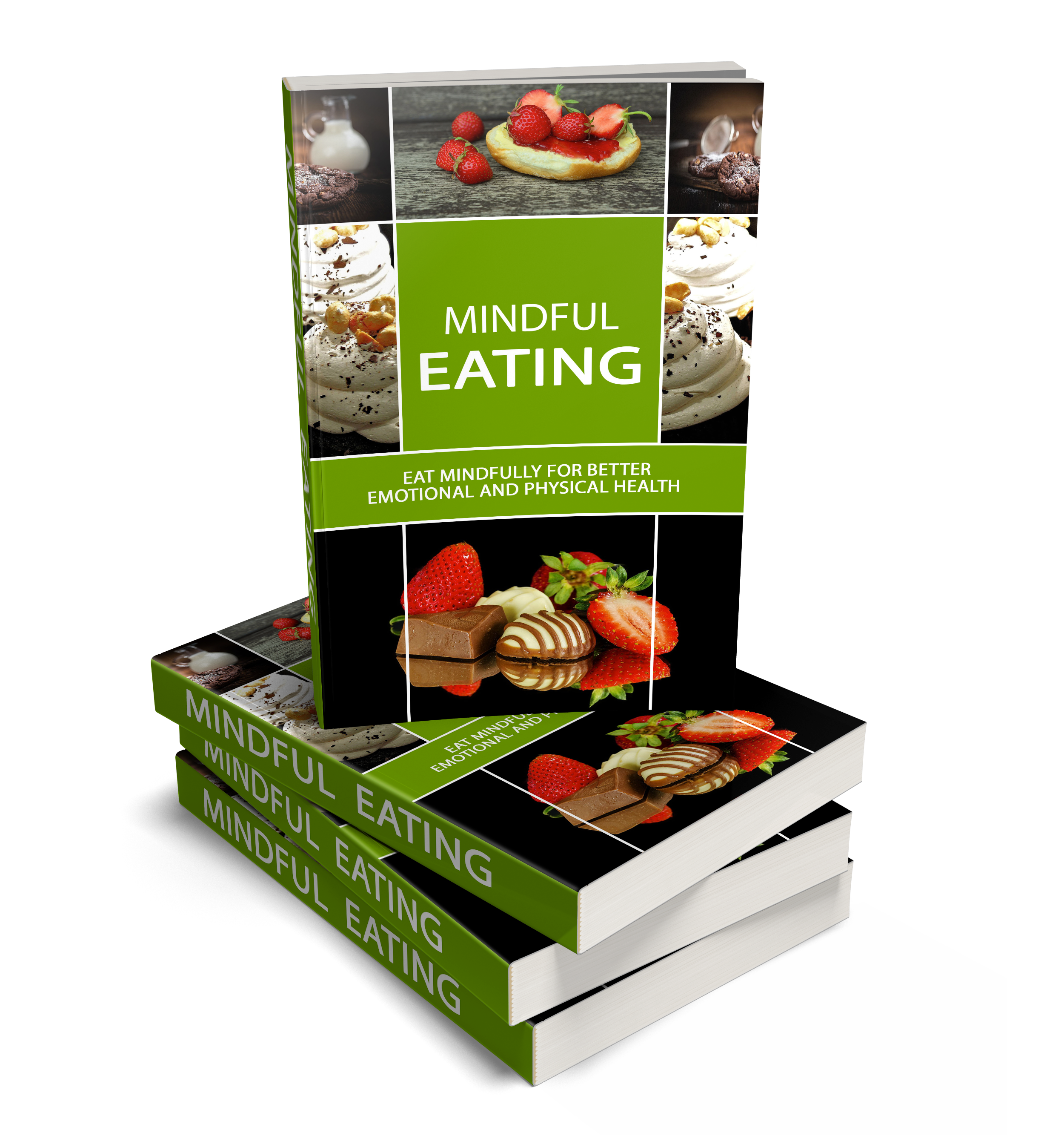 Mindful Eating Report