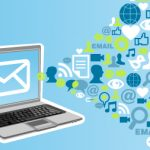 email marketing - consignment stores