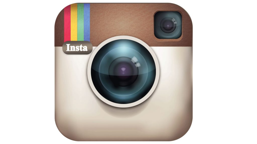instagram-consignment-software