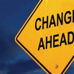 change-consignment-software-for-mac