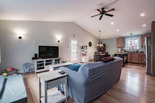 Living Room (Still Photo)