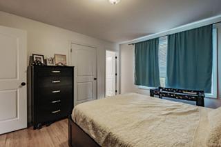 Master Bedroom (Still Photo)