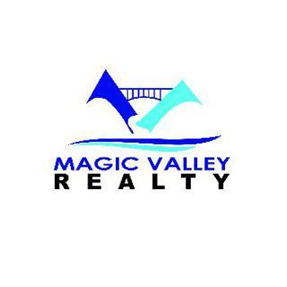 Magic Valley Realty
