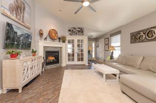 Living Room Still Photo