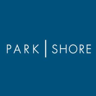 Park and Shore