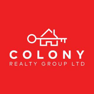 Colony Realty Group, LTD