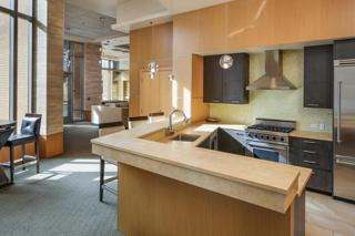 Amenities Kitchen