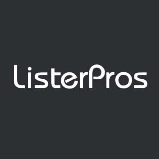 Client of ListerPros