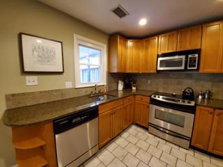 Photo - Kitchen Left Side