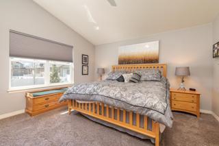 Master Bedroom Still Photo