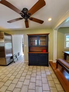 Photo - Kitchen Area
