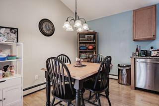 Dining Room (Still Photo)