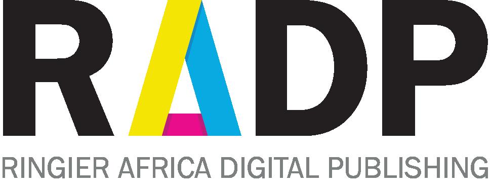 RADP Logo