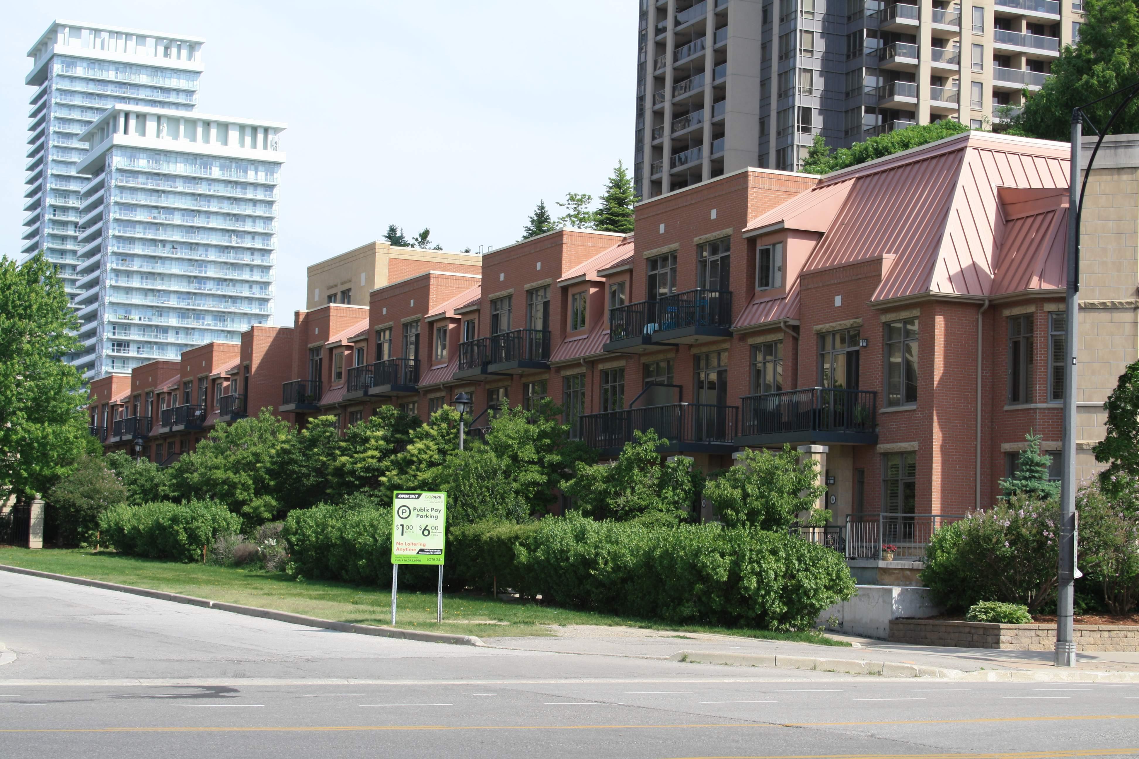 Condos For Rent Condo Rentals Condo Property Management