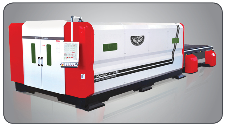 pro west machine shop