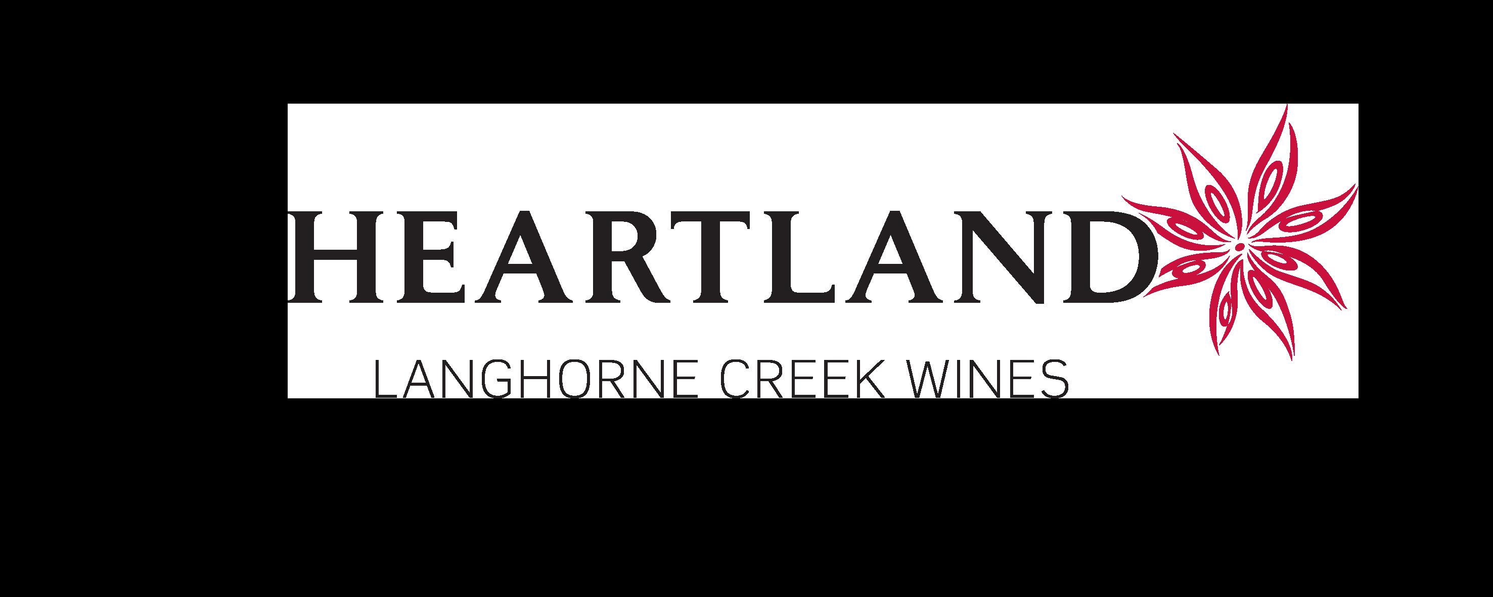 Wine   Search: - Robert Parker The Wine Advocate