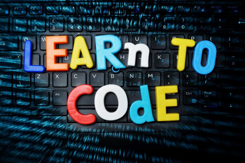 lg leverage of coding - monorepo 新浪潮