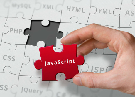 image showing the purpose of javaScript language