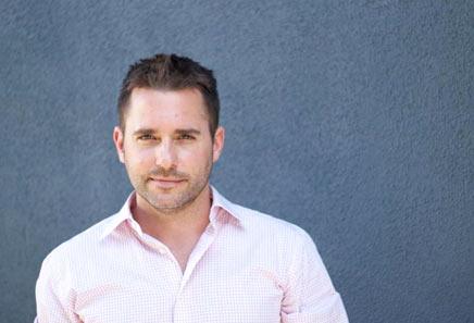 Danny Roman