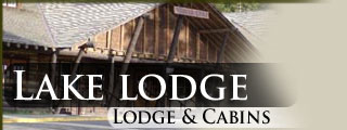 Lake Lodge & Cabins