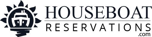 Houseboat Reservations