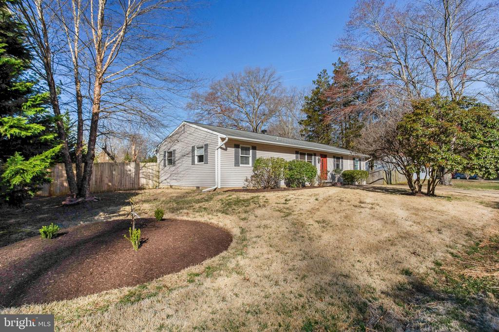 3556 PATUXENT RIVER RD