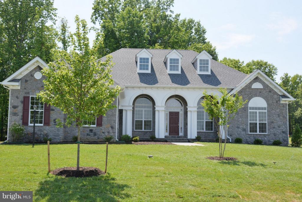 15501 OVER LAND CT