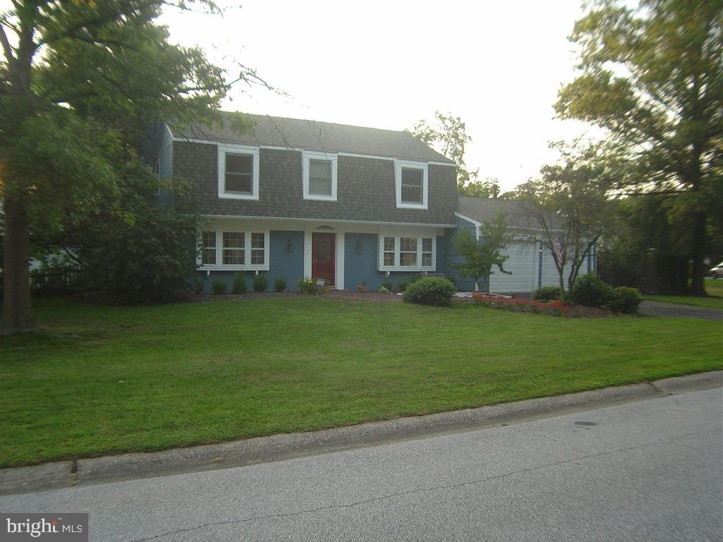 1500 PAGEANT CT