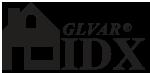 GLVAR IDX