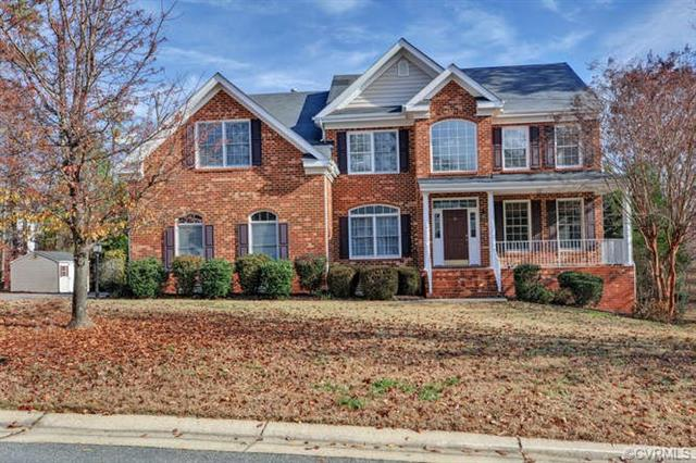 14637 Grand Forest TER
