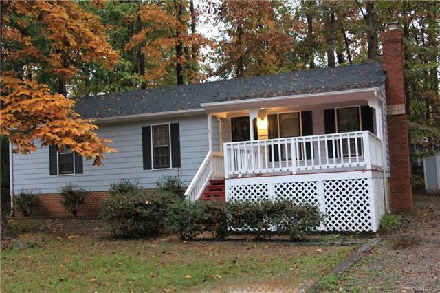13903 Deer Thicket CT