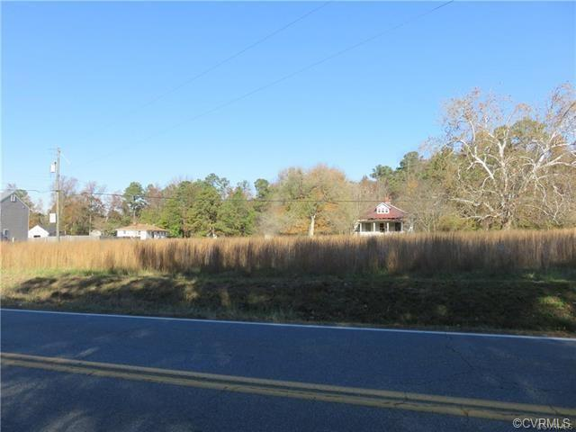 13812 Woods Edge RD