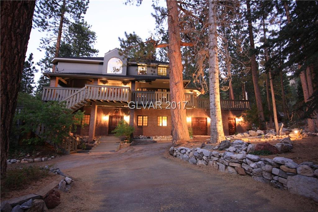 362 RAINBOW CANYON