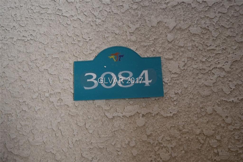 3550 BAY SANDS