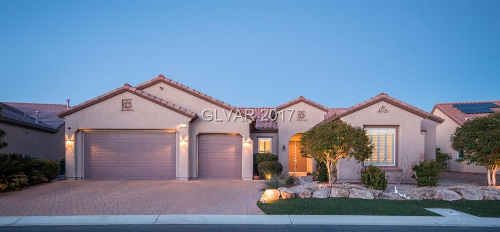 2216 CANYONVILLE