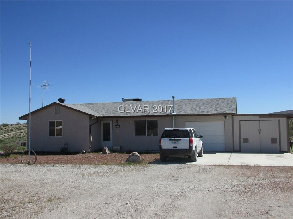 448 Ranch RD