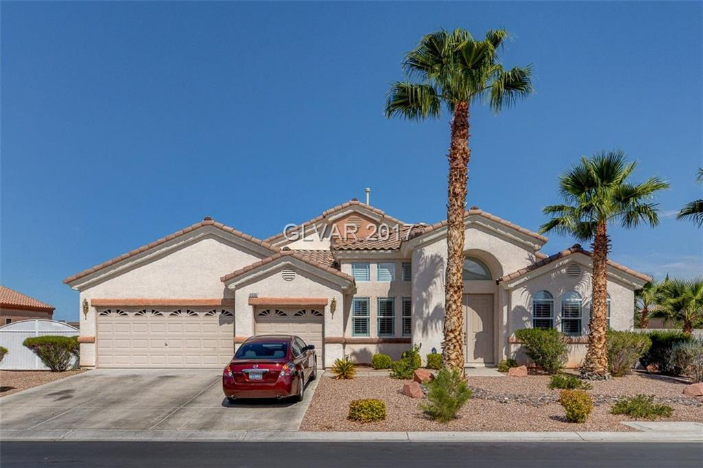 6608 SYCAMORE VIEW