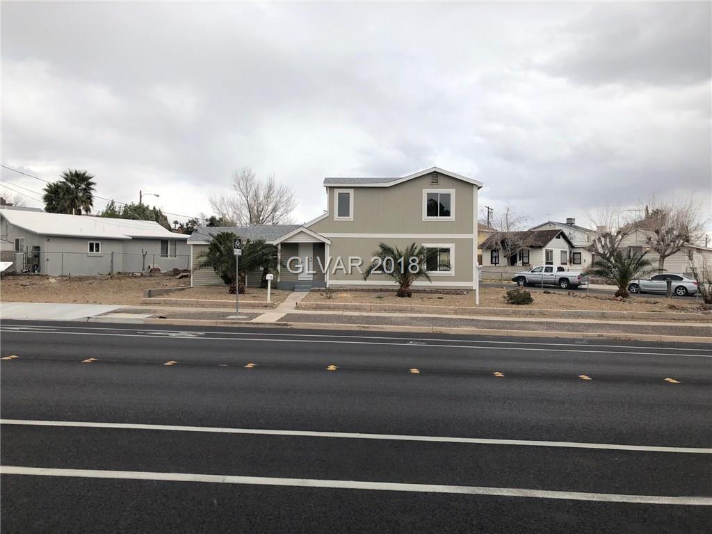 Boulder city homes for sale housesnv 645 utah sciox Gallery