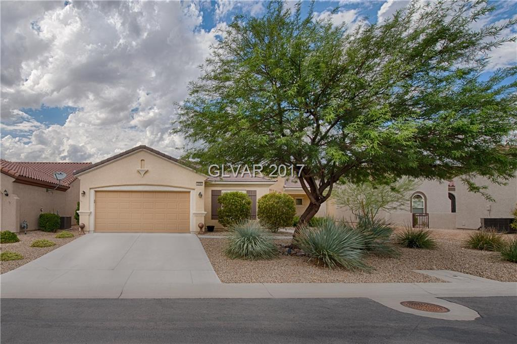 2256 CANYONVILLE