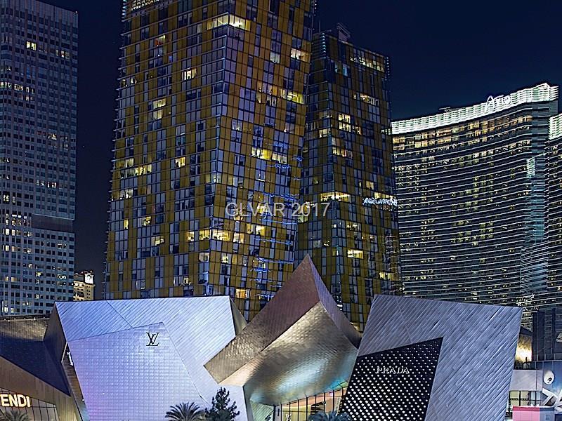3726 Las Vegas