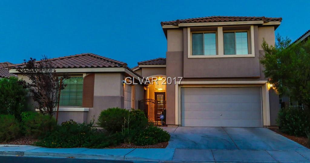 648 HOUSE BLEND