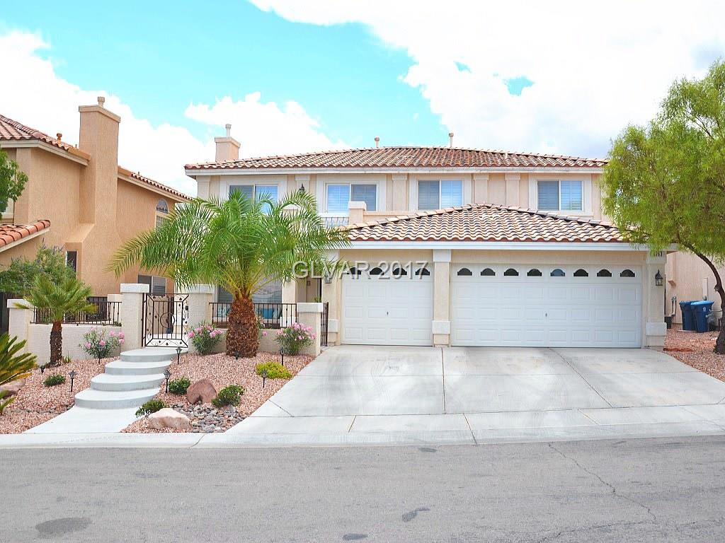 6363 ISABEL COVE