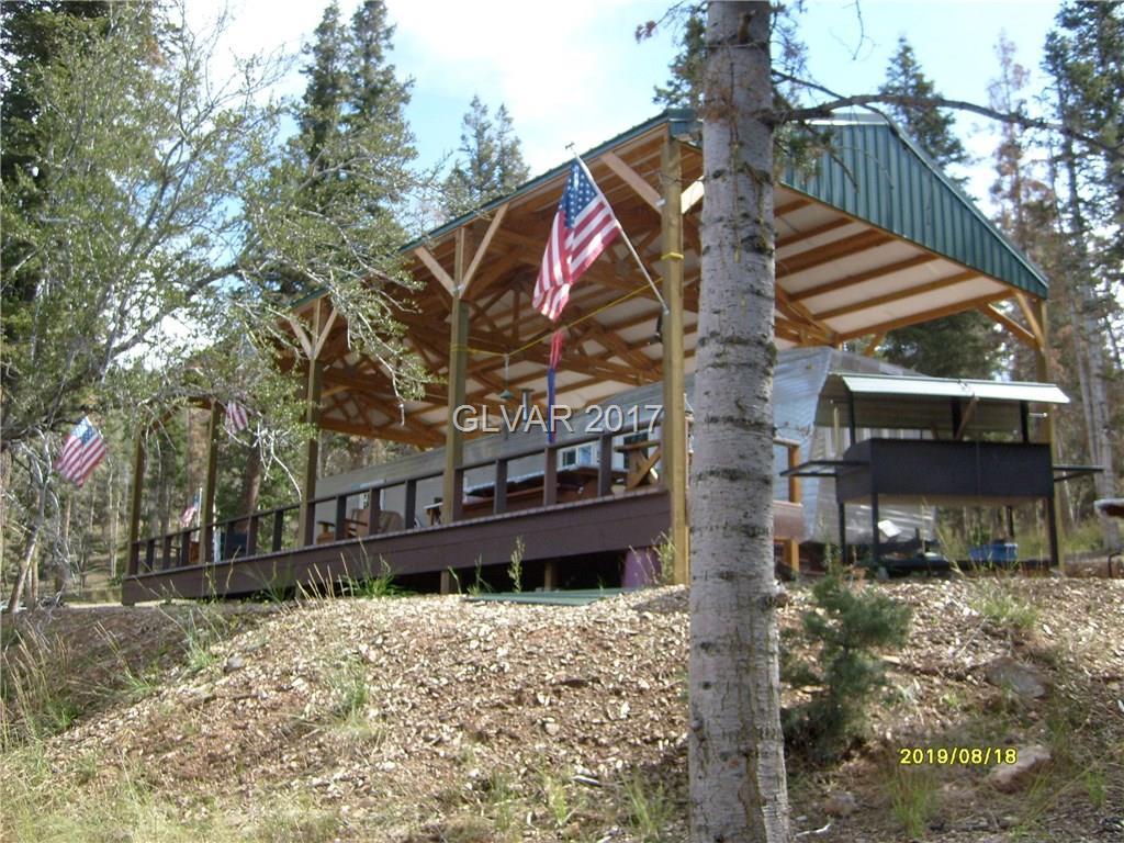 161 Elk Springs