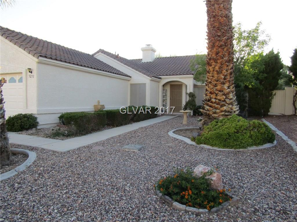 3233 Discovery Bay