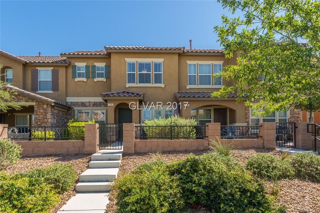 2114 WATERLILY VIEW