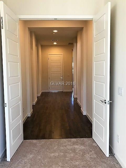 Platinum Real Estate Professionals 30126115 Pebble Glen